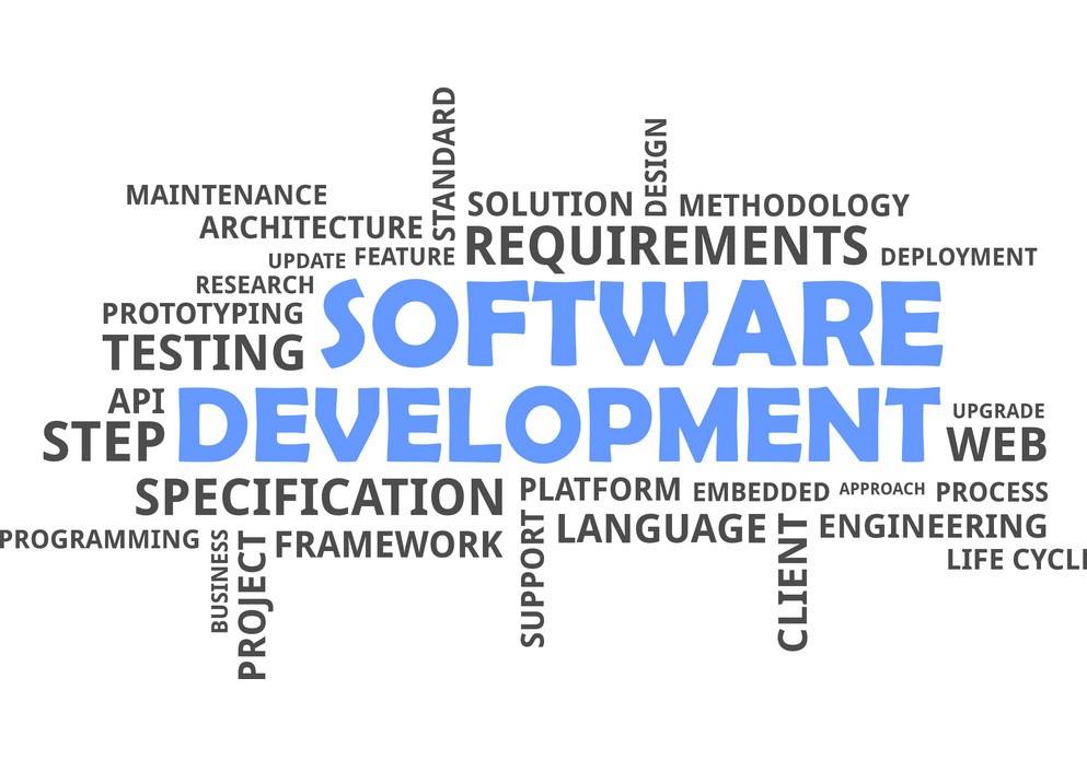 Software Development | Far West Infotech & Research Center